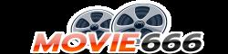 ดูหนังออนไลน์ HD ฟรี ดูหนังใหม่ หนังไทย ต่างประเทศ